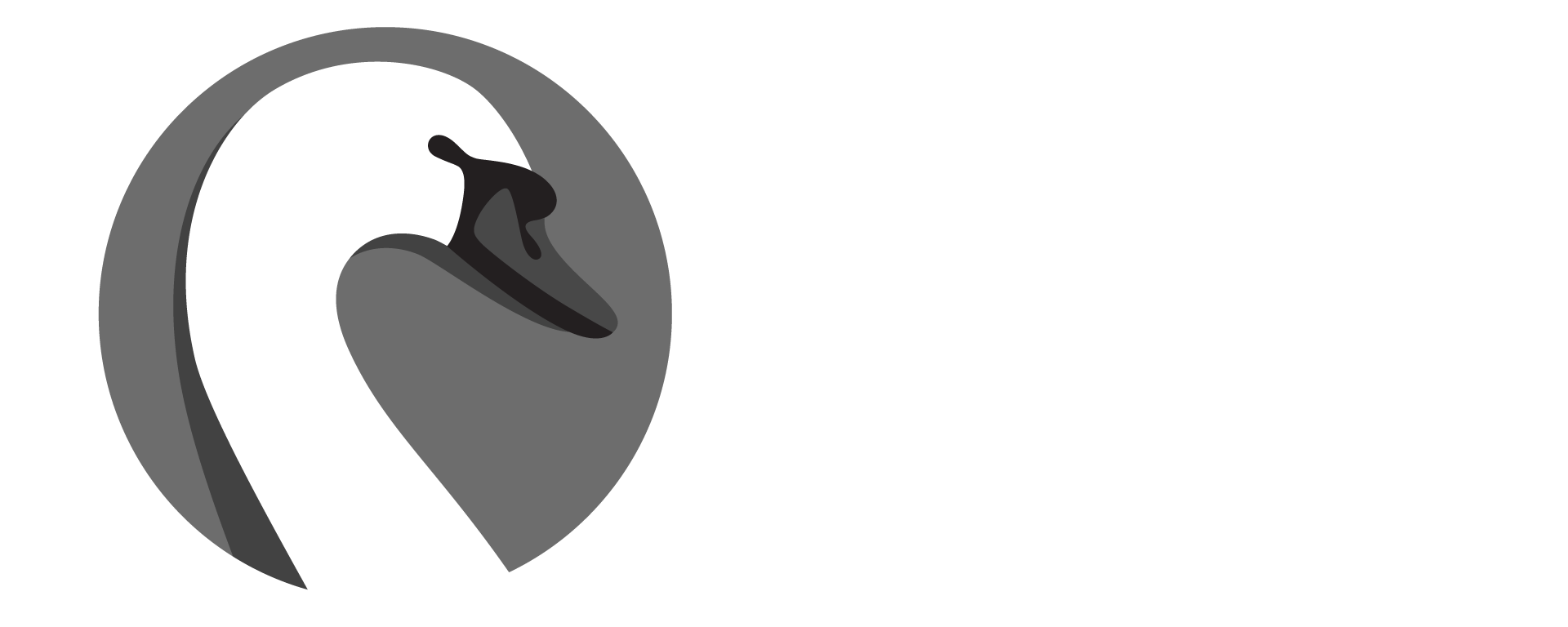 SWAN Library Services text and logo transparent background.png